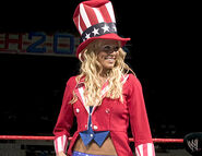 The Great American Bash 2004.13