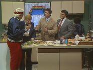 Tuesday Night Titans (May 17, 1985) 14