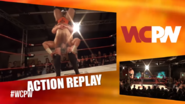 WCPW Built To Destroy 39