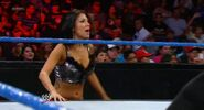 WWESUPERSTARS7212 10
