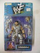 WWF Stomp 3 Marc Mero