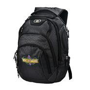 WrestleMania 34 OGIO Backpack