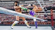 WrestleMania 35.6