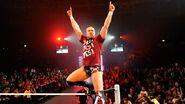 WrestleMania Revenge Tour 2012 - Glasgow.9