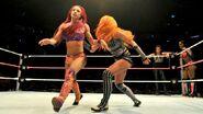 10-18-15 WWE 13