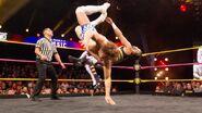 10-26-16 NXT 17