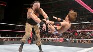 10-3-16 Raw 15
