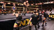 11-13-19 NXT 18