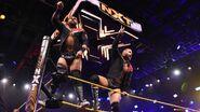 11-20-19 NXT 13