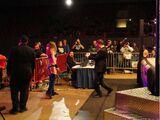 TNA House Show (February 7, 2014)