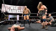4-11-18 NXT 23