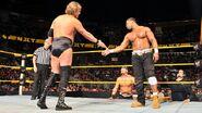 5-3-11 NXT 17