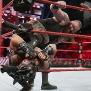 5-8-17 Raw 21