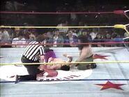 5.12.89 Stampede Wrestling.00002