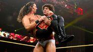 7-17-14 NXT 12