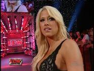 8-28-07 ECW 10