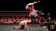 9-18-19 NXT UK 4
