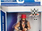 WWE Elite 38