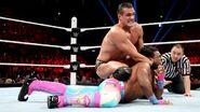 April 18, 2016 Monday Night RAW.40