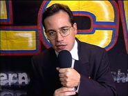 August 8, 1995 ECW Hardcore TV 16