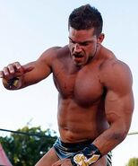 Brian Cage 1aa3520