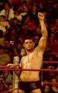 Cody Rhodes 9