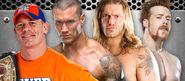 F4W - WWE Championship Match Preview