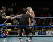 February 13, 1993 WCW Saturday Night 15