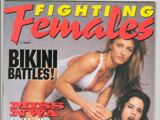 Fighting Females - Spring 1997