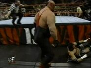 January 12, 1998 Monday Night RAW.00014