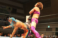 January 5, 2019 Ice Ribbon results (1) 4
