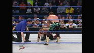 March 18, 2004 Smackdown results.00024