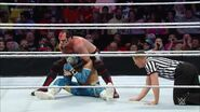 March 19, 2015 Superstars results.00016