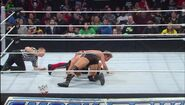 March 22, 2013 Smackdown results.00023
