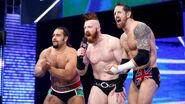 March 24, 2016 Smackdown.12