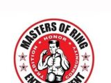 Masters Of Ring Entertainment