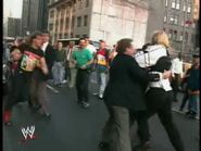 May 10, 1993 Monday Night RAW.00003
