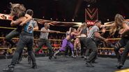 NXT 4-3-19 21