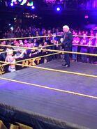 NXT House Show (Mar 5, 15') 2