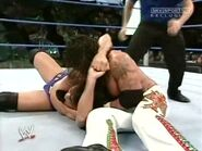 October 22, 2005 WWE Velocity results.00008