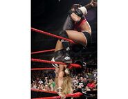 October 3, 2005 Raw.16