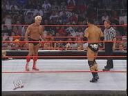 Raw 29-7-2002.19