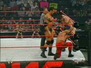 Raw 5-17-2004 5