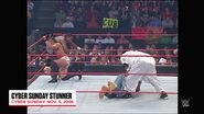 Remembering Shad Gaspard's WWE Career.00008