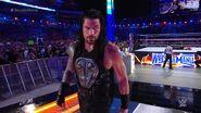 Roman Reigns' Best WrestleMania Matches.00010