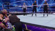 Roman Reigns' Best WrestleMania Matches.00017