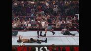 September 27, 1999 Monday Night RAW.00052