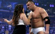 SmackDown 9-5-08 002