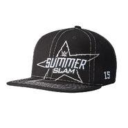 SummerSlam 2015 Snapback Hat