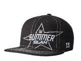 SummerSlam 2015/Merchandise